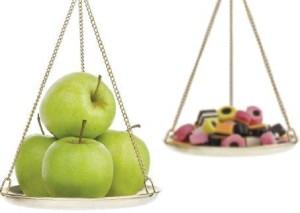 równowaga-kwasowo-zasadowa
