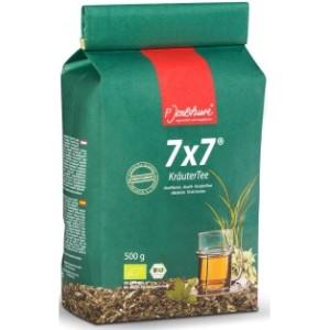 Herbata-7x7-Jentschura