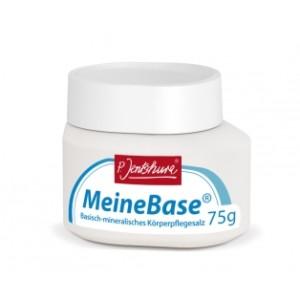 MeineBase-Jenschura-sol zasadowa