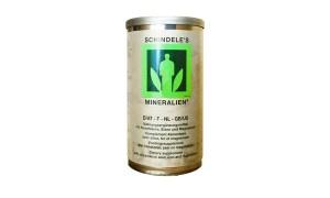 mineraly-Schindele's-biogeneza