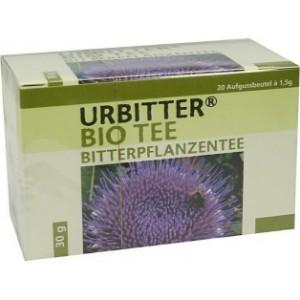 goryczki-ziola-Urbitter