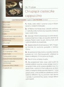 ciasteczka-capuccino1