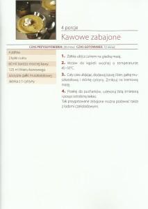 kawowe-zabajone1