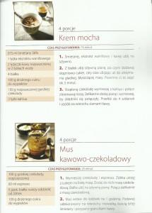 krem-mocha1