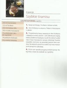 szybkie-tiramisu1