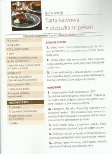 tarta-kawowa1