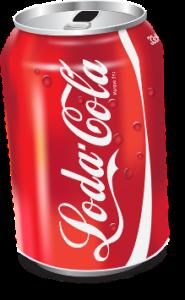 co-zakwasza-organizm-cola