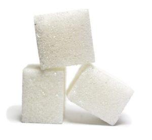 co-zakwasza-organizm-cukier
