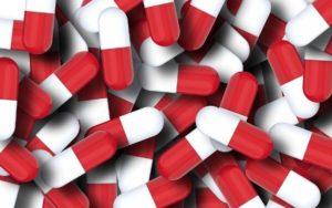 co-zakwasza-organizm-farmaceutyki