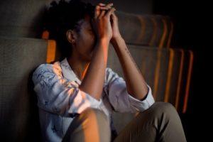 co-zakwasza-organizm-stres