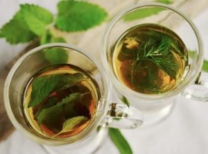 dieta-zasadowa-herbatki-ziolowe