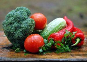 dieta-zasadowa-warzywa