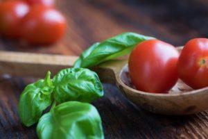 dieta-zasadowa-ziola-i-warzywa