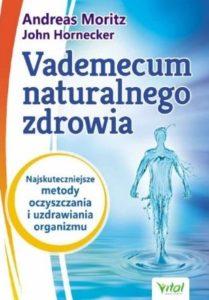 vademecum-naturalnego-zdrowia