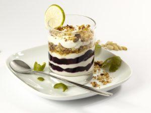 jogurt-z-musli